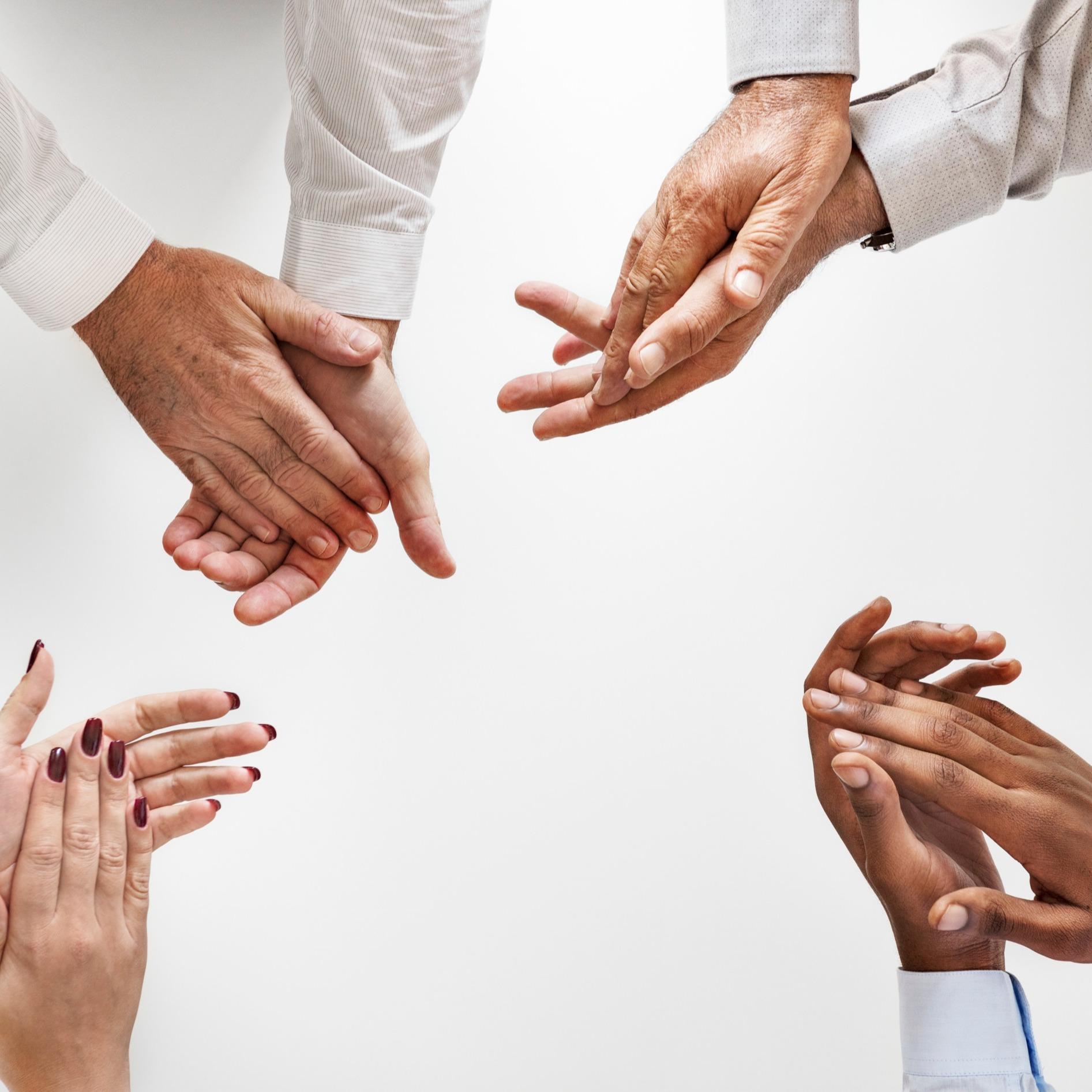 ledning chefer och styrelse förändring intranät
