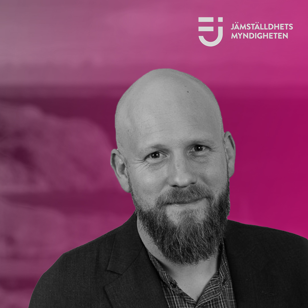 Karl-Johan_webinar